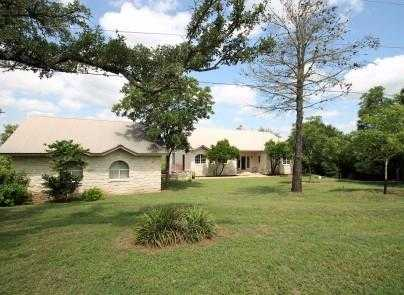 $1,095,000 - 3Br/2Ba -  for Sale in N/a,