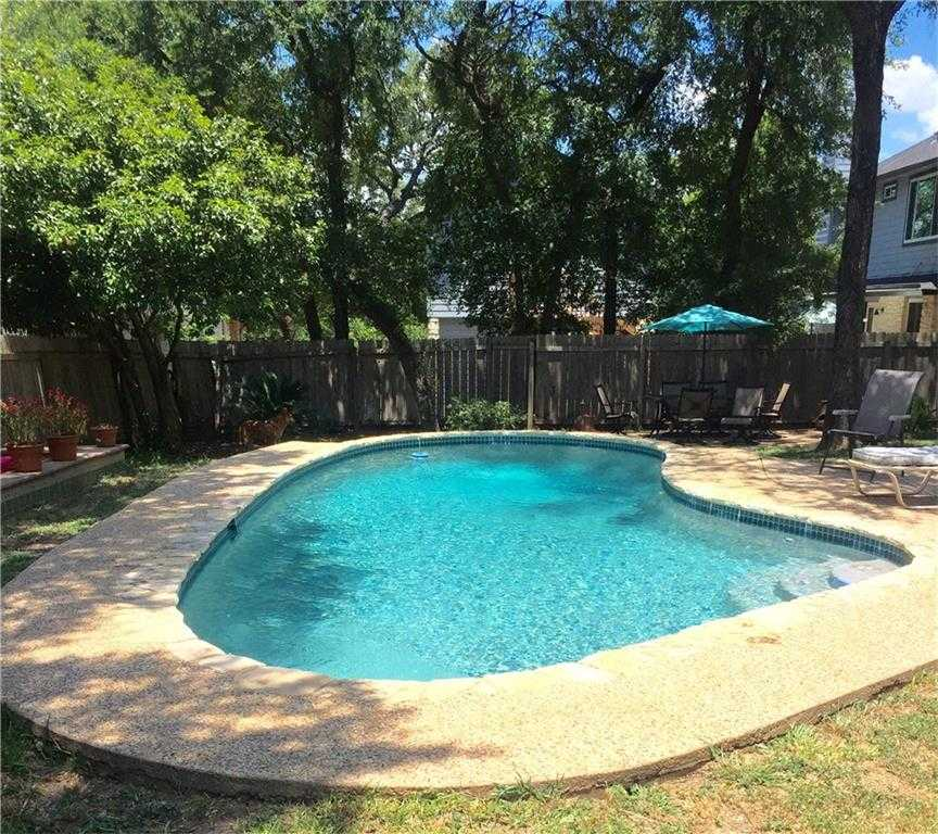 $325,000 - 4Br/3Ba -  for Sale in Milwood 26a, Austin