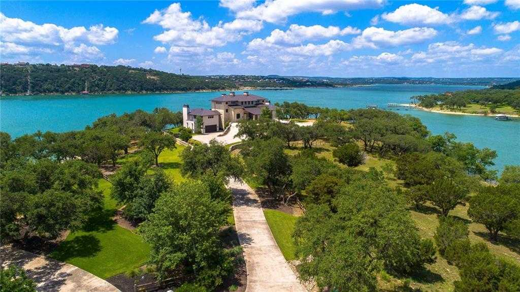 $9,000,000 - 4Br/6Ba -  for Sale in Reserve At Lake Travis, Spicewood