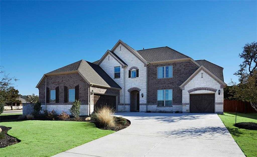 $614,990 - 4Br/4Ba -  for Sale in Mason Hills,