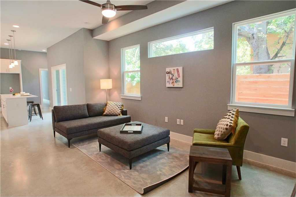 $355,000 - 3Br/4Ba -  for Sale in St Johns College Add, Austin