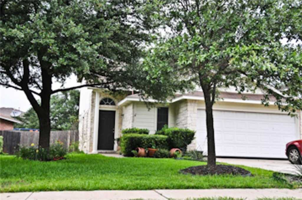 $220,000 - 3Br/3Ba -  for Sale in Block House Creek Ph D Sec 02, Leander