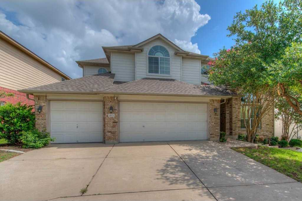 $385,000 - 4Br/4Ba -  for Sale in Avery Ranch West Ph 01, Austin