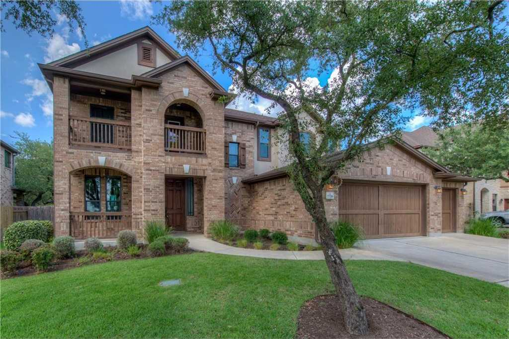 $550,000 - 5Br/4Ba -  for Sale in Circle C Ranch, Circle C Golf Estates Ph 02, Austin
