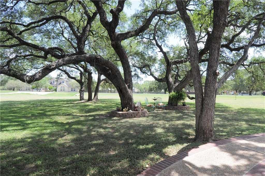 $599,900 - 3Br/4Ba -  for Sale in Ruby Ranch Ph 3,