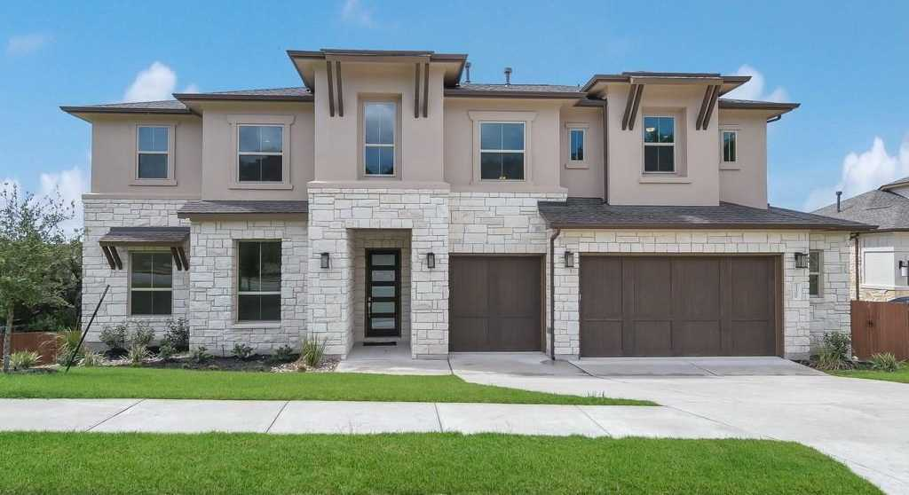 $837,950 - 4Br/4Ba -  for Sale in Bluffs At Twin Creeks, Cedar Park
