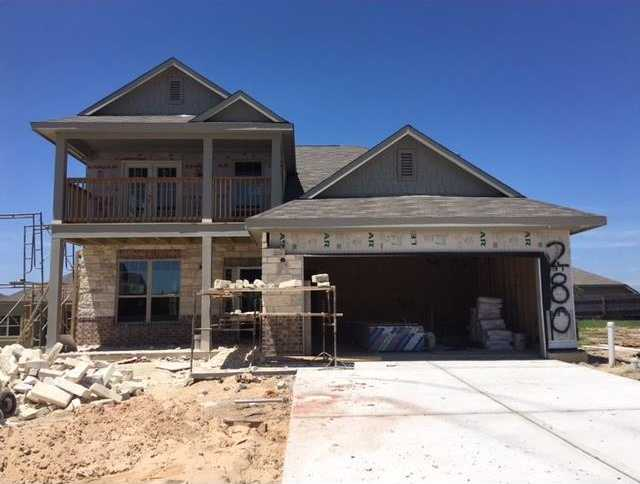 $308,171 - 4Br/4Ba -  for Sale in Stonefield,