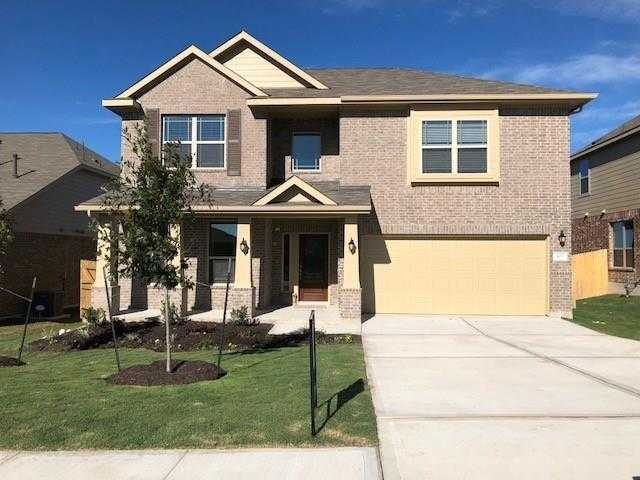 $289,546 - 4Br/3Ba -  for Sale in Stonefield,