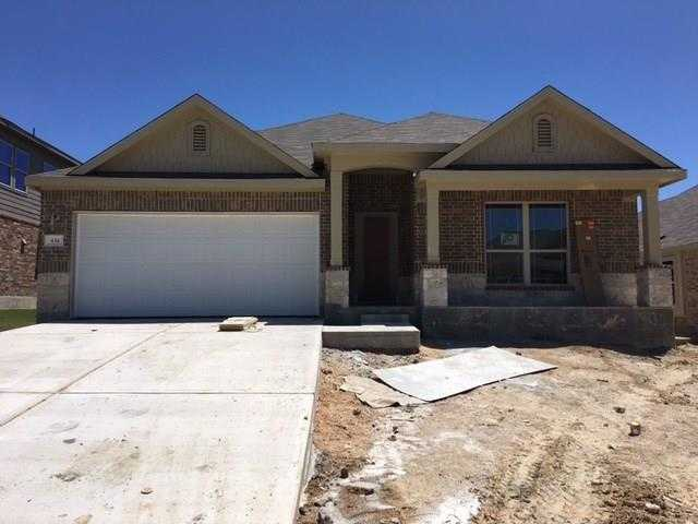 $285,712 - 4Br/3Ba -  for Sale in Stonefield,