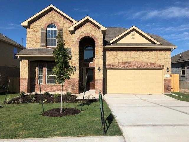 $312,681 - 4Br/3Ba -  for Sale in Stonefield,