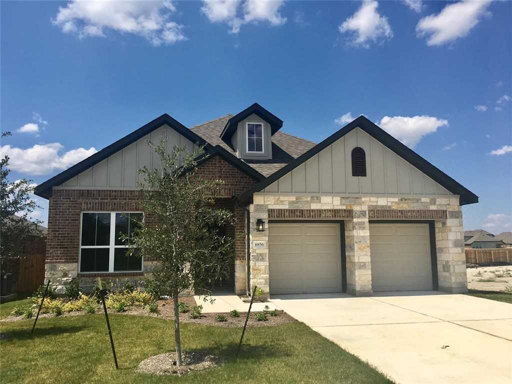 $498,062 - 3Br/2Ba -  for Sale in The Enclave At Covered Bridge, Austin