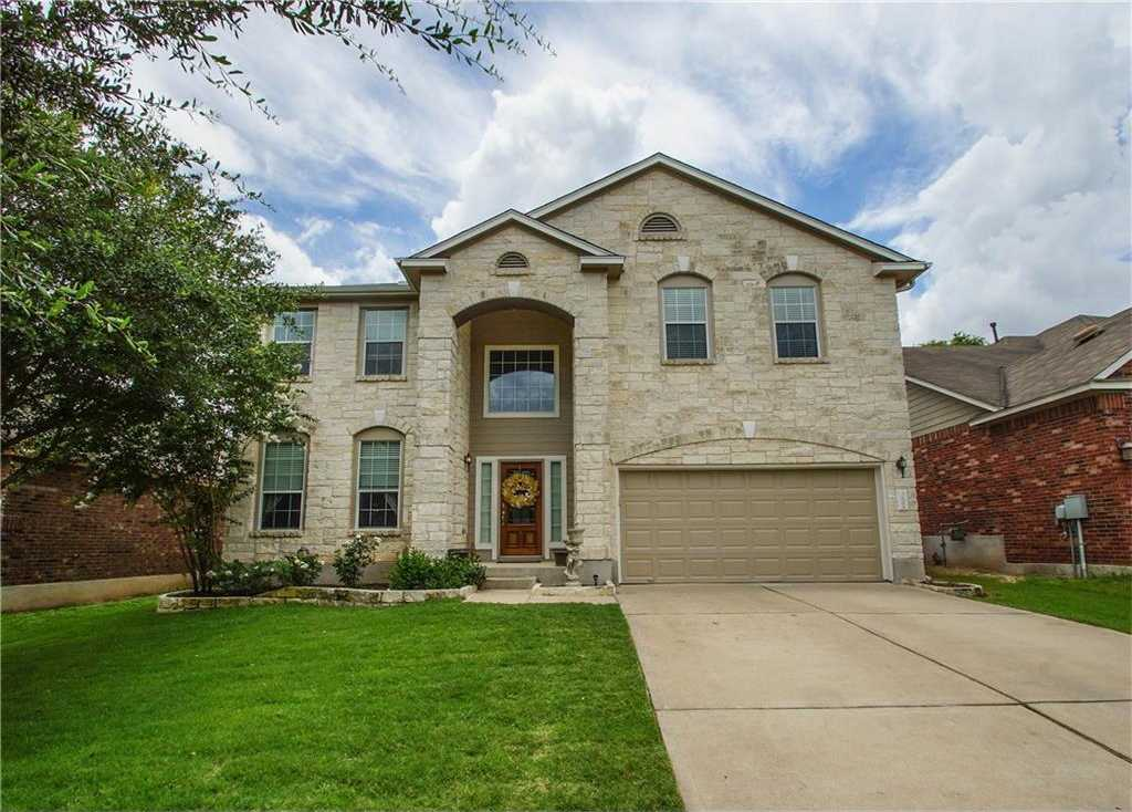 $345,000 - 5Br/3Ba -  for Sale in Whispering Hollow Ph 1 Sec 2a, Buda