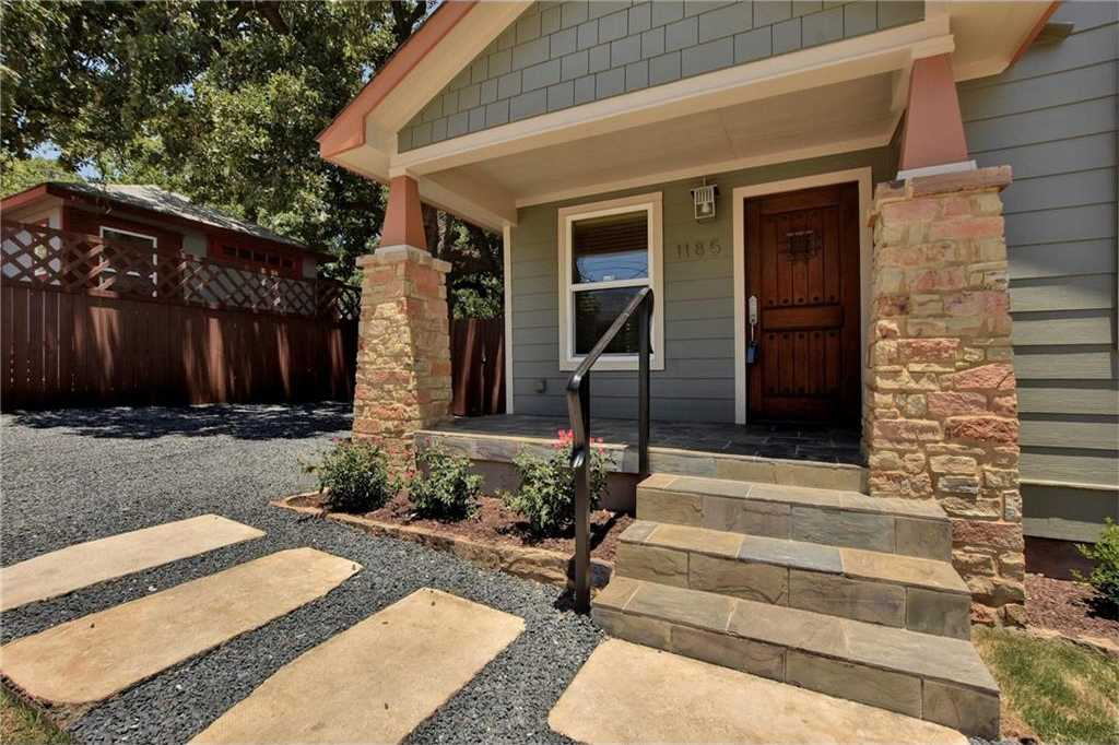 $498,000 - 3Br/3Ba -  for Sale in Foster, Austin