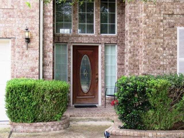 $289,500 - 5Br/3Ba -  for Sale in Eagle Ridge Sec 12, Round Rock