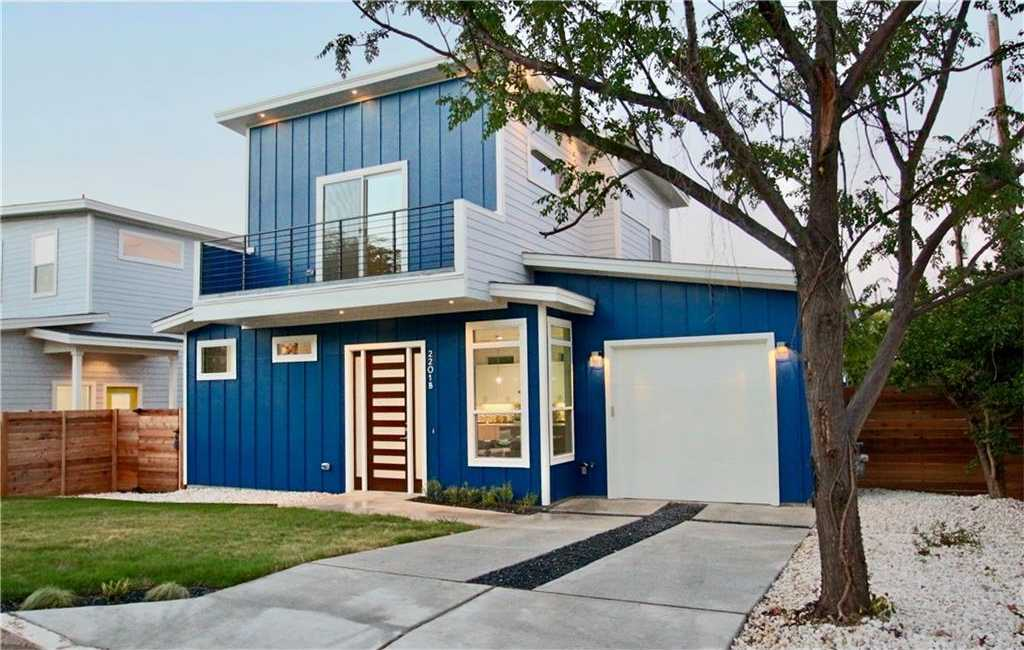 $424,900 - 2Br/2Ba -  for Sale in Foster, Austin