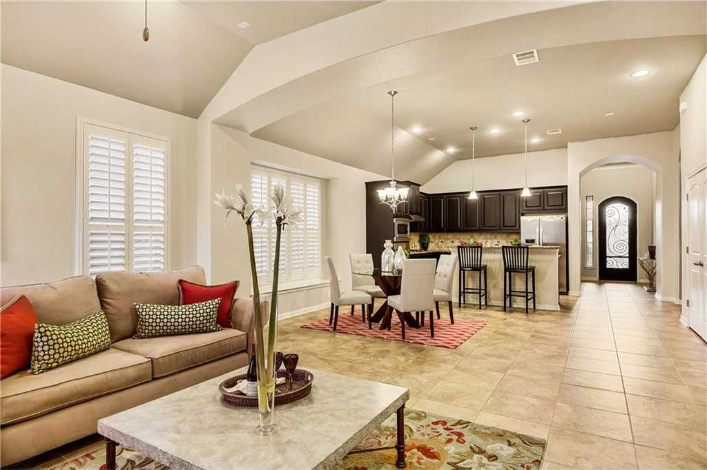 $419,000 - 3Br/2Ba -  for Sale in Ladera, Austin
