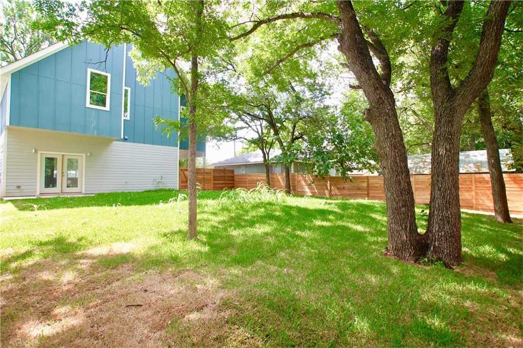 $459,000 - 4Br/4Ba -  for Sale in Green Valley 01, Austin
