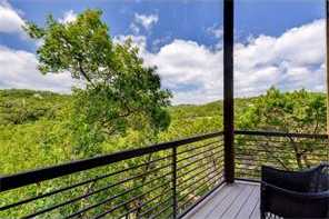 $995,000 - 4Br/4Ba -  for Sale in Ra House 01, Austin