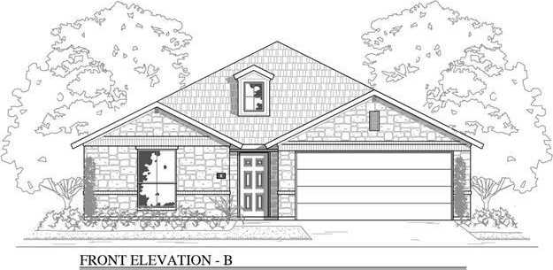 $199,990 - 3Br/2Ba -  for Sale in Emerald Bend,