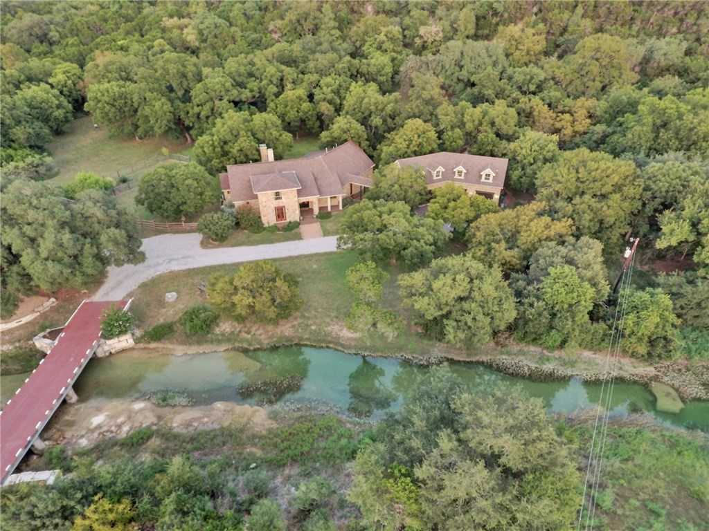 $1,200,000 - 3Br/4Ba -  for Sale in Lonesome Valley Sec 01,