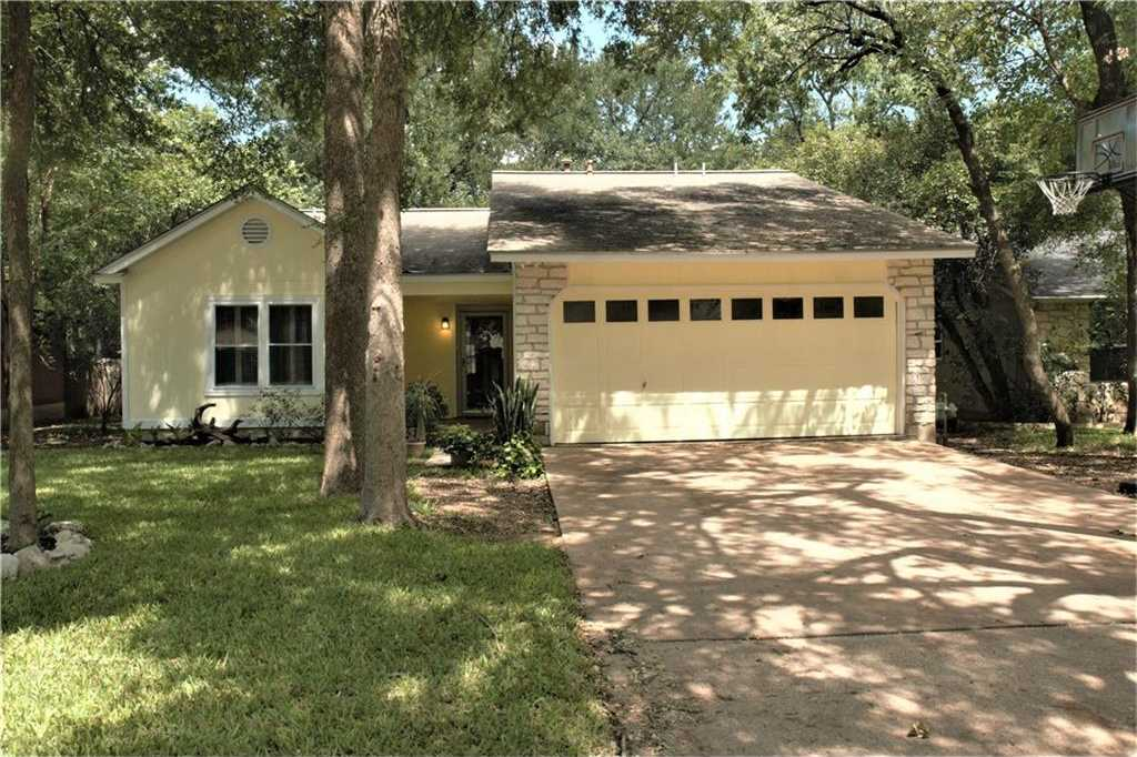 $239,000 - 3Br/2Ba -  for Sale in Anderson Mill Village, Austin