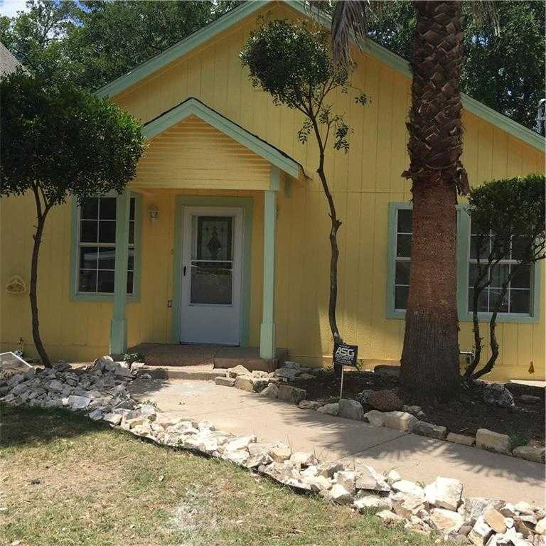 $329,900 - 3Br/2Ba -  for Sale in Green Valley 01, Austin