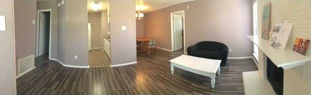 $139,000 - 2Br/2Ba -  for Sale in Park West Condo, Austin