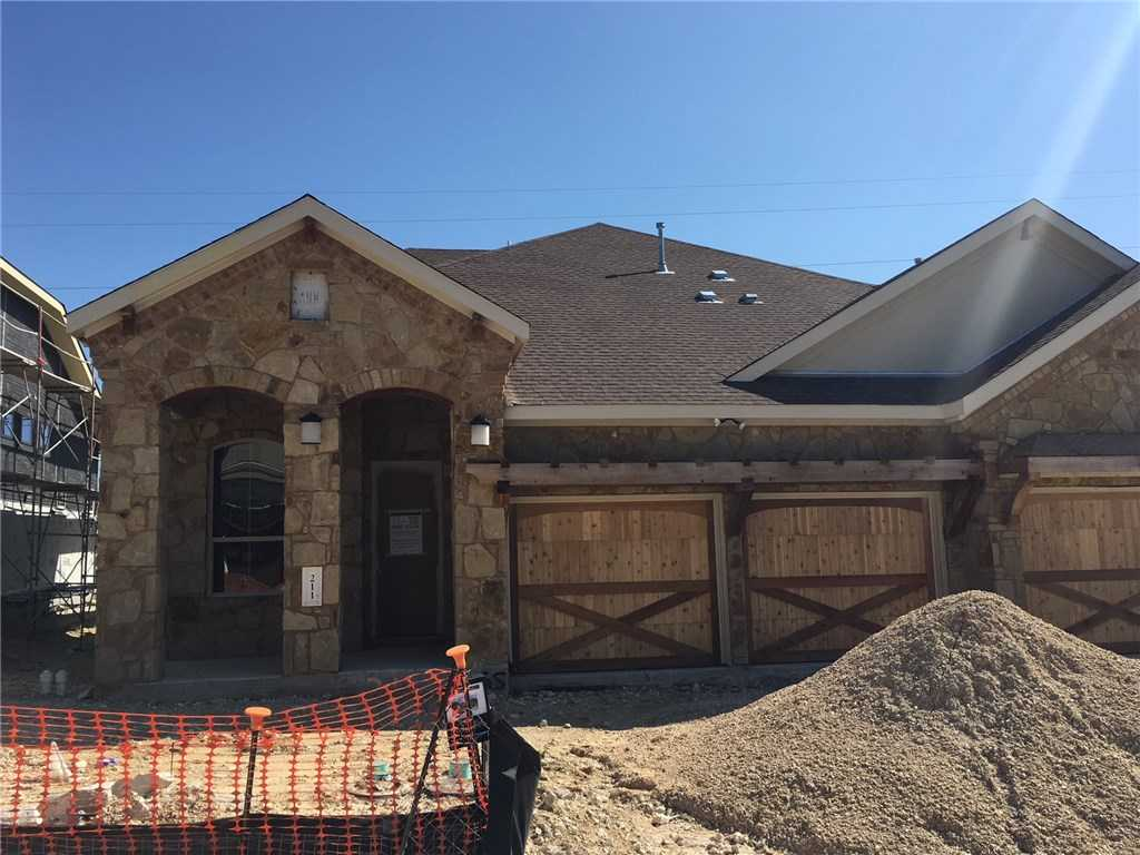 $439,900 - 3Br/4Ba -  for Sale in Rough Hollow, Austin