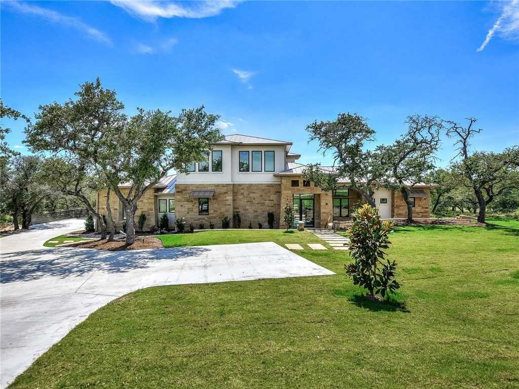 $1,095,000 - 5Br/5Ba -  for Sale in Belvedere, Austin