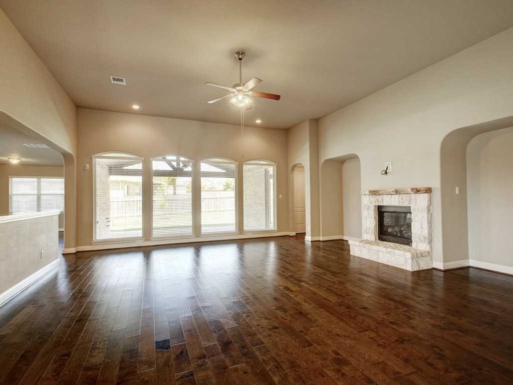 $449,900 - 4Br/4Ba -  for Sale in Lakeside At Blackhawk, Pflugerville