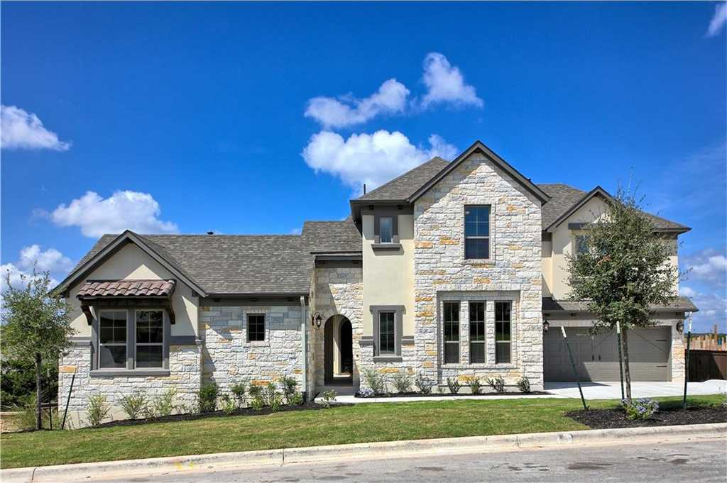 Zilker barton hills homes for sale in austin austin real for 307 westwood terrace austin