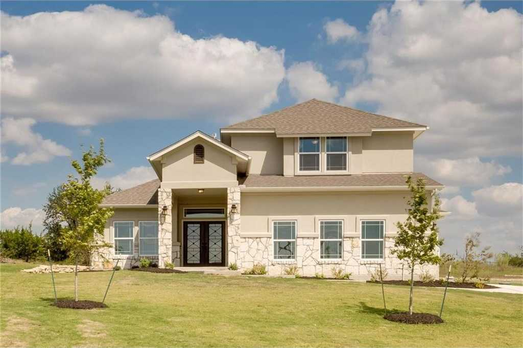 $492,990 - 4Br/4Ba -  for Sale in Rim Rock, Driftwood