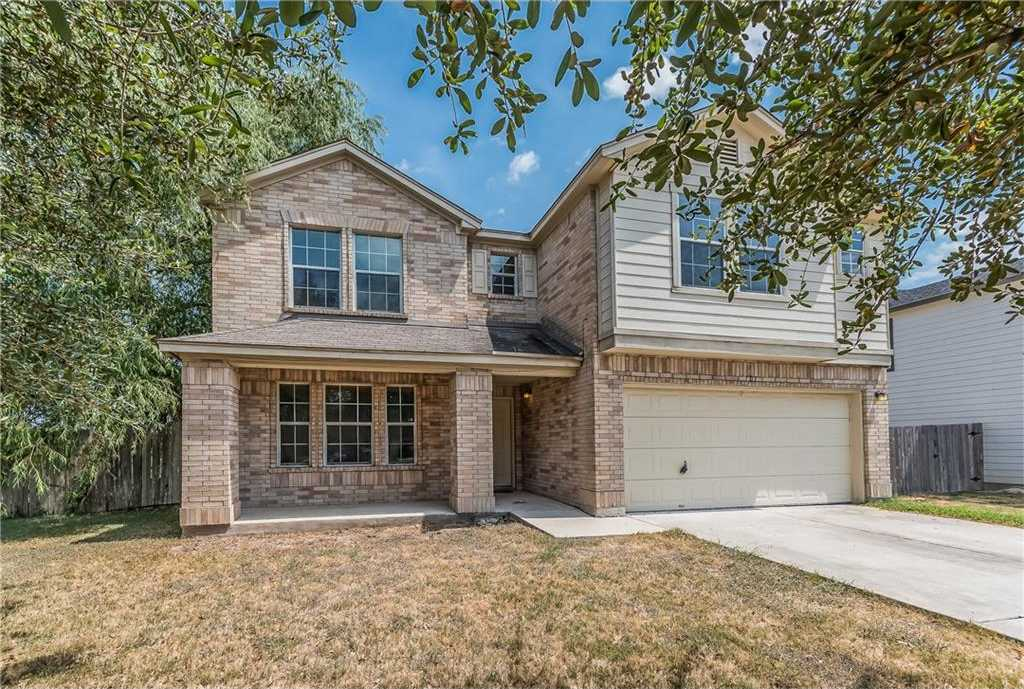 $222,900 - 4Br/3Ba -  for Sale in The Park At Steeplechase, Kyle