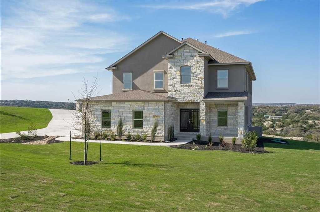 $661,990 - 5Br/3Ba -  for Sale in Rim Rock, Driftwood