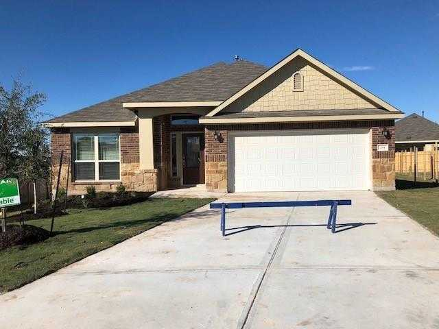 $290,117 - 3Br/2Ba -  for Sale in Stonefield,