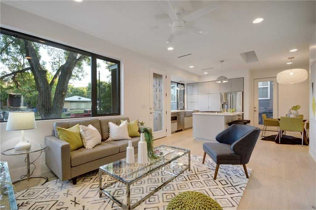 $599,000 - 3Br/4Ba -  for Sale in Struhall Lillian P, Austin