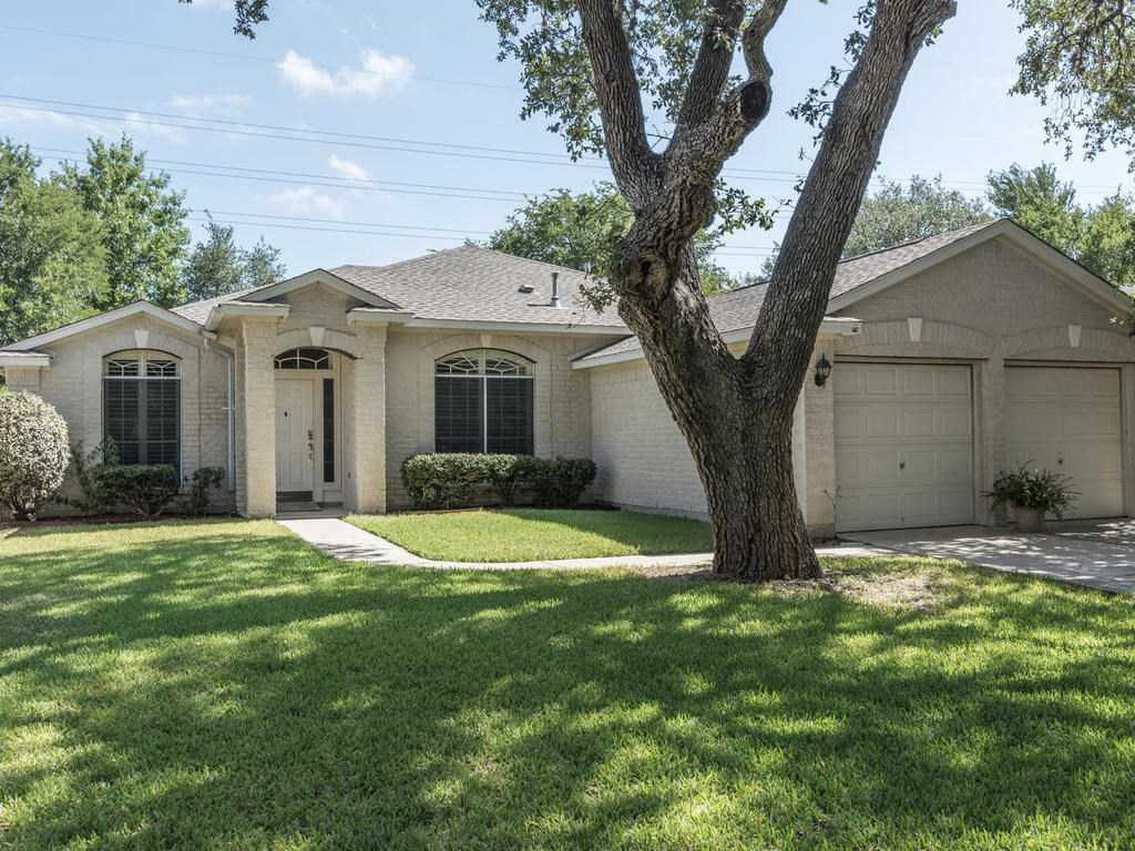 $379,900 - 3Br/2Ba -  for Sale in Sendera South Sec 04, Austin