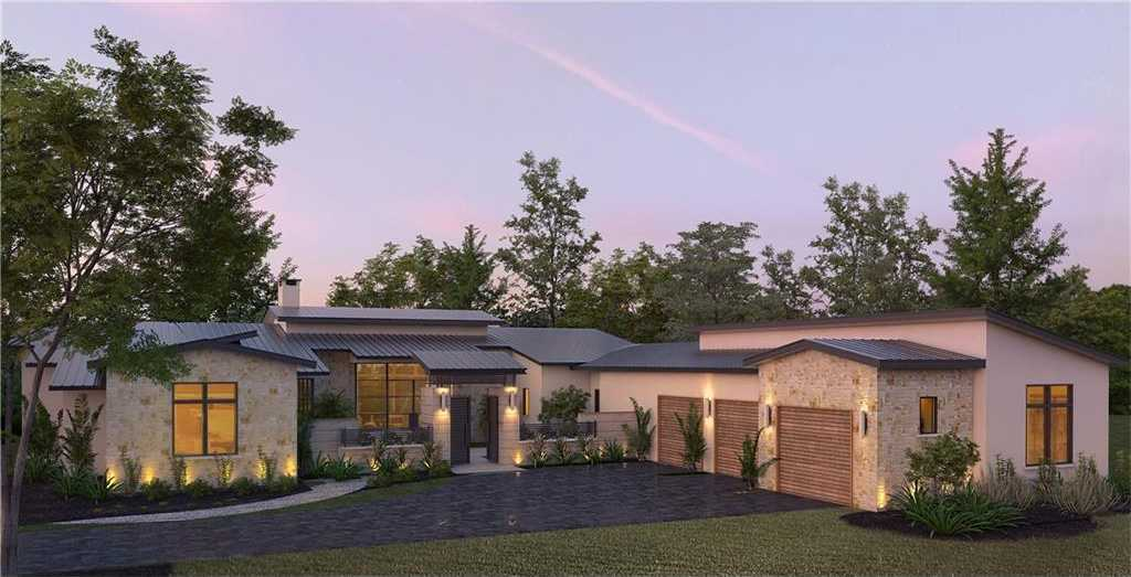 $2,650,000 - 4Br/5Ba -  for Sale in Amarra Drive Ph 03, Austin