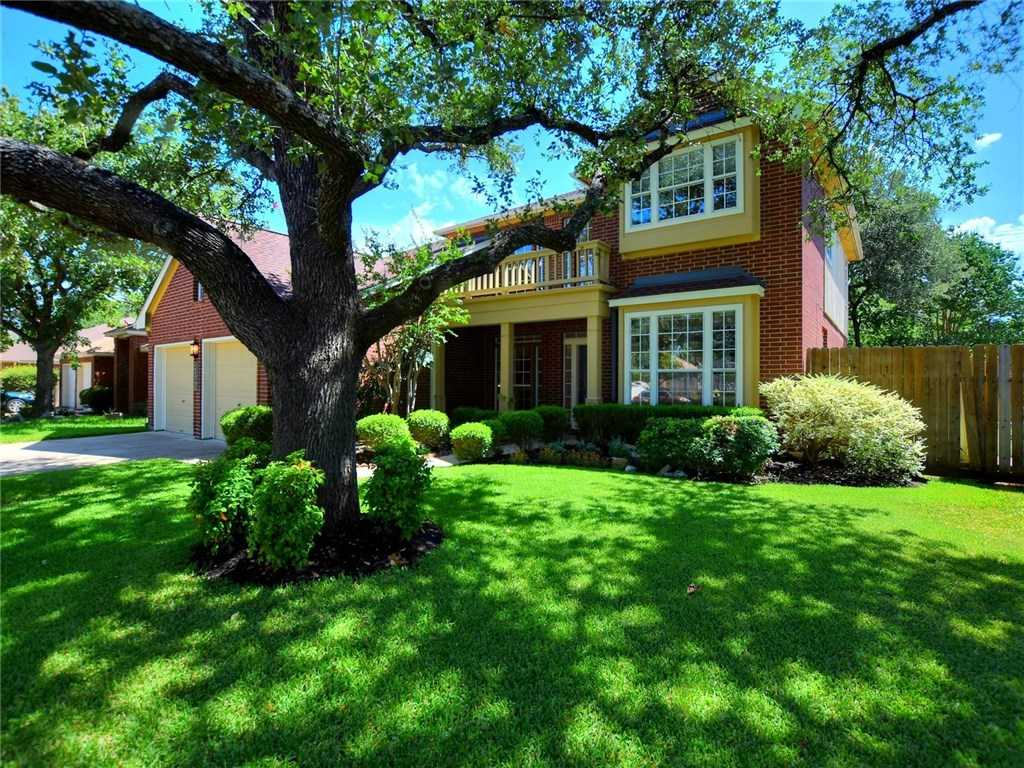 $355,000 - 4Br/3Ba -  for Sale in Cypress Mill 01 Sec 02, Cedar Park