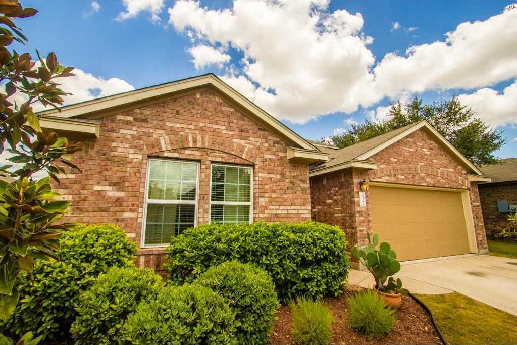 $360,000 - 4Br/2Ba -  for Sale in Village At Ledge Stone Condo, Austin