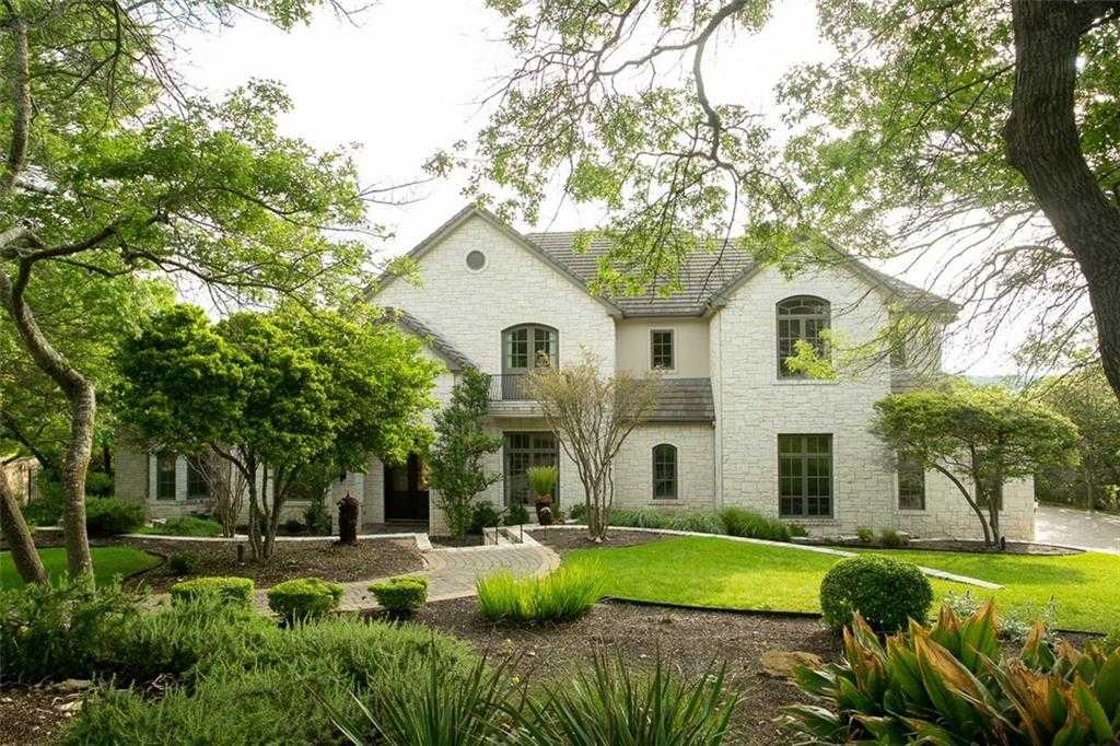$2,000,000 - 5Br/6Ba -  for Sale in Davenport Ranch Ph 07 Sec 03, Austin