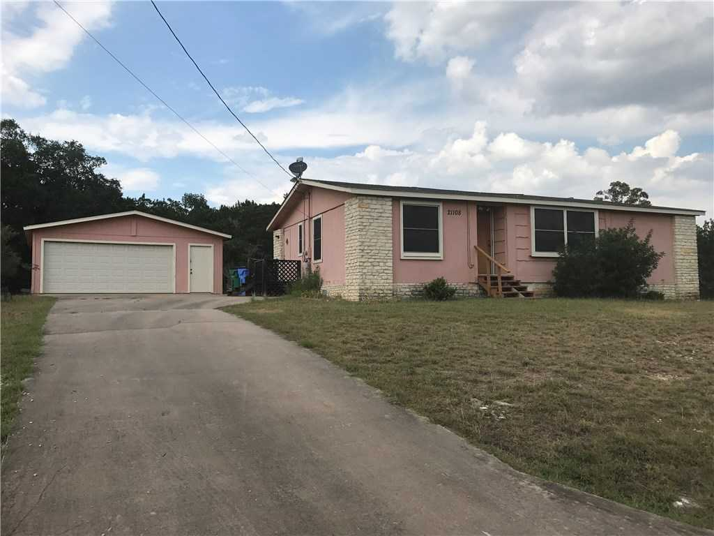 $97,000 - 3Br/2Ba -  for Sale in Bar-k Ranches 07 Amd,