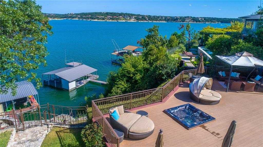 $1,849,000 - 5Br/7Ba -  for Sale in Lakeway Sec 29, Lakeway
