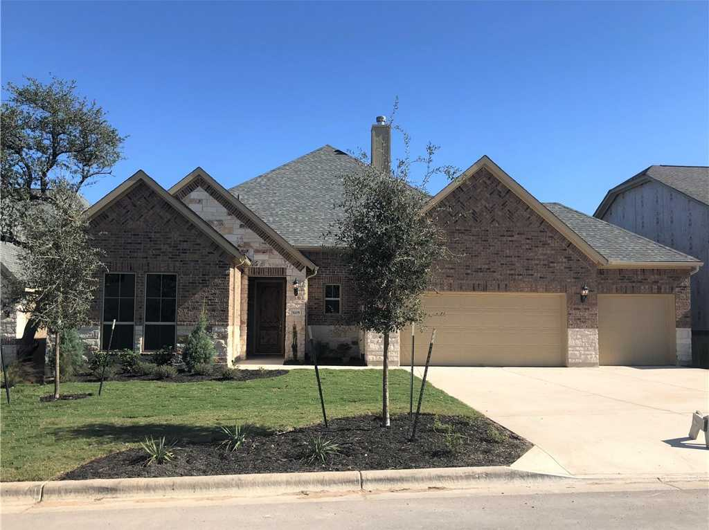 $449,990 - 4Br/3Ba -  for Sale in Terra Colinas, Bee Cave