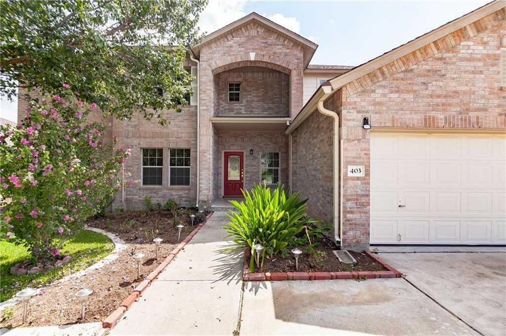 $425,000 - 5Br/4Ba -  for Sale in Kuemple Tract, Pflugerville