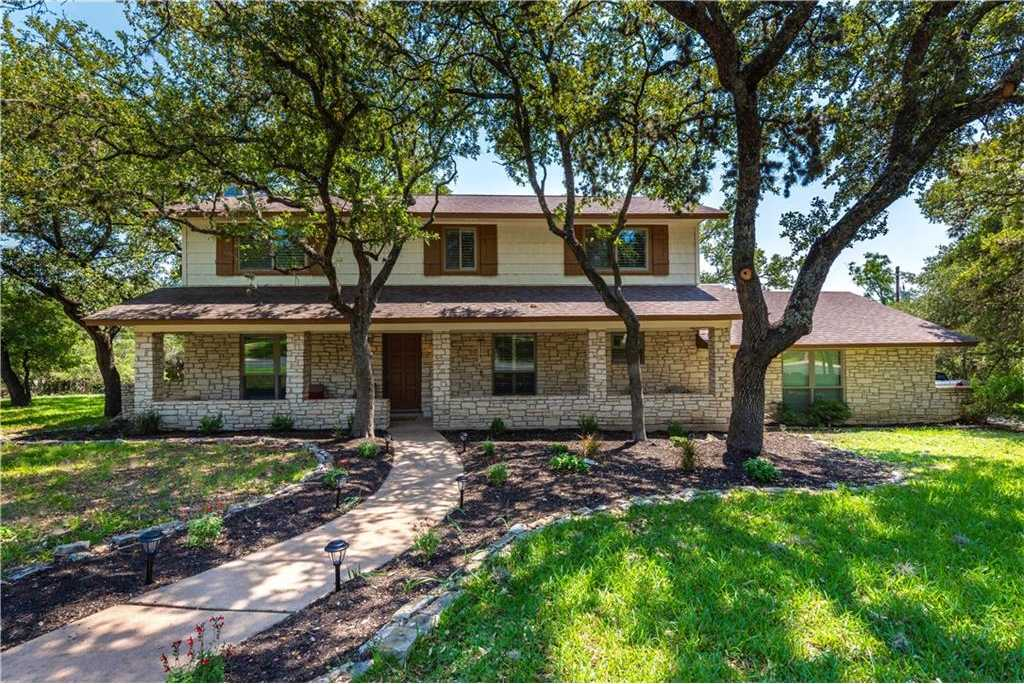 $465,000 - 4Br/3Ba -  for Sale in Spicewood At Balcones Villages, Austin