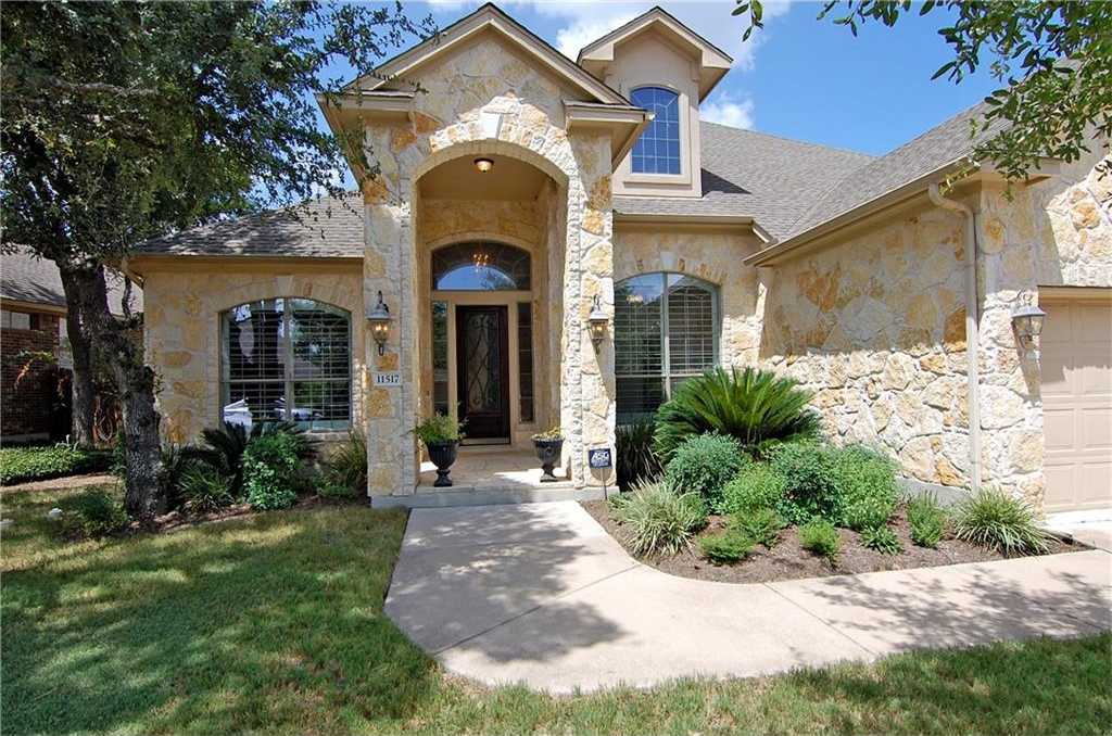 $515,000 - 4Br/3Ba -  for Sale in Circle C Ranch Alta Mira, Austin