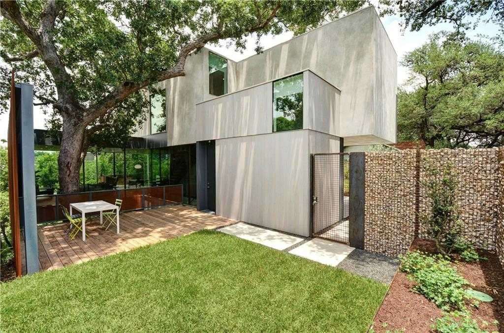 $1,895,000 - 3Br/3Ba -  for Sale in South Heights, Austin
