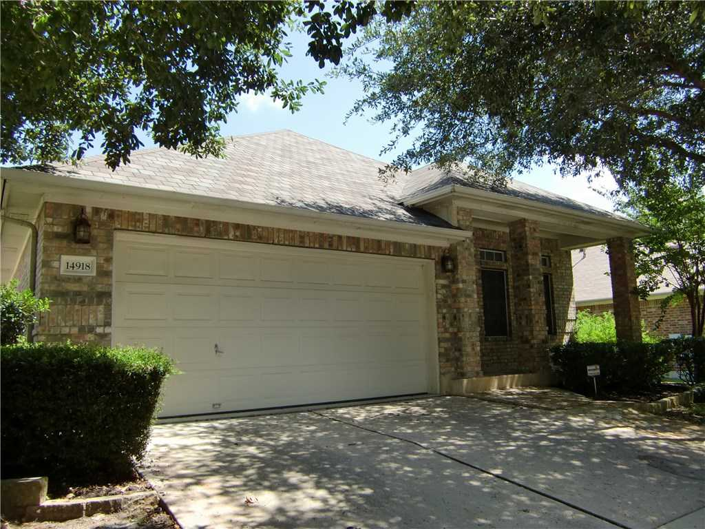 $320,000 - 4Br/2Ba -  for Sale in Lake At Wells Branch Sec 02, Austin