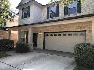 $300,000 - 3Br/3Ba -  for Sale in Parkside At Slaughter Creek Sec 04, Austin